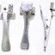 Ветеринарные электроды фото