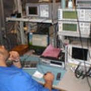 Услуги по ремонту диагностического оборудования фото