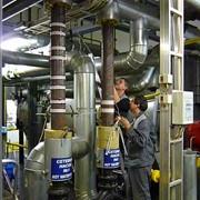 Электронный преобразователь солей жесткости ТермоПлюс-М Т-М-320 фото