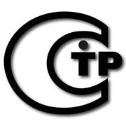 Сертификация инженерно-технических средств защиты фото