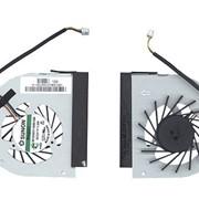 Кулер, вентилятор для ноутбуков Lenovo IdeaCentre Q100 Q110 Q120 Q150 Series, p/n: MF50060V1-B090-S99 фото