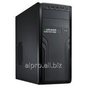 Видеосервер Линия Effio 24x300 Hybrid IP фото