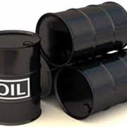 Нефть сырая Ужгород, Закарпатская область фото