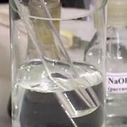 Спирт Октиловый (окатнол-1), 99,5% фото