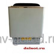 Электрокаменка для бани, сауны (12 кВт; 380 В; 15-20 куб.м) фото