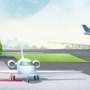 Заказ авиабилетов Киев фото