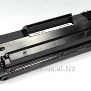 Услуга восстановление картриджа HP LJ P1005/P1006, CB435A фото