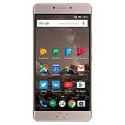 Смартфон Highscreen Power Five Max Copper (Витринный) фото