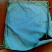 Рюкзак агитационный. Сумки с логотипом фото