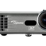 Принтер Optoma EX330e фото