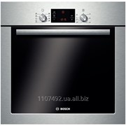 Духовой шкаф Bosch HBB43C350E фото