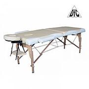 Массажный стол DFC NIRVANA Relax TS2021D_BC фото