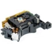 Звукосниматель лазерный SF-HD62 фото
