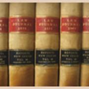 Реорганизация бизнеса, Юридическое сопровождение бизнеса фото