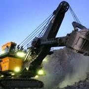 Ремонт горно-шахтного оборудования. услуги по ремонту и реставрации любюго оборудования в Кривом Роге фото