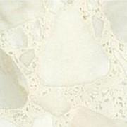 Декоративный бумажно-слоистый пластик HPL (Фантазийные декоры) 905 калаката фото