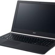 Ноутбук Acer NX.MQLEU.010 фото