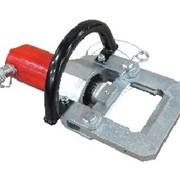 Передавливатель гидравлический ПТ-60 фото
