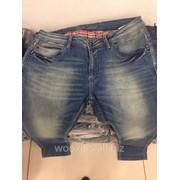 Мужские джинсы Sparta фото