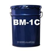 Вакуумное масло ВМ-1с фото