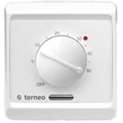 Терморегуляторы Тerneo фото