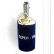 Устройство светозвуковое ТЕРЕН-7М фото