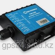 GPS трекер Teltonika FM1202 фото