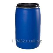 Сульфоэтоксилаты жирных спиртов марки Б2 фото
