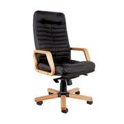 Офисные кресла для руководителей > Арман EXT фото