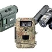 Охотничьи камеры фото
