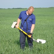 Агрономические услуги фото