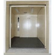 Лифты больничные Хмельницкий фото
