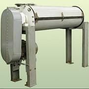 Оборудование мельничное мукомольное а1-бшу-2 фото