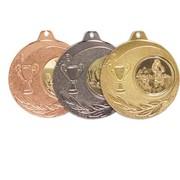 Медали 081-7 фото