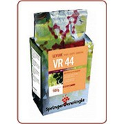 Дрожжи VR-44 фото