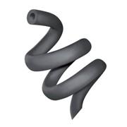 Материалы теплоизоляционные K-FLEX марки ST FRIGO фото