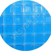 Матрац противопролежневый гелевый (с эффектом воздушной подушки) №1 (р.2000*850*100мм, ТК-12)ВиЦыАн-МПП-ВП-Г1-02 фото