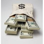 Комплексное страхование банков фото