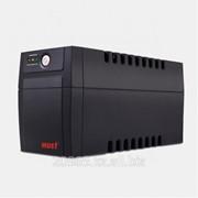 EA 1000 MUST off-line UPS 1000VA фото