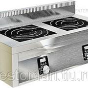 Плита индукционная Техно-ТТ ИПП-240182 фото