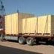 Автомобильные перевозки грузов, грузоперевозки фото