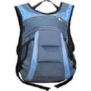 Рюкзак молодежный 3486-15 фото
