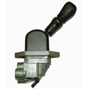 Кран тормоза ручного DAF CF/XF, MAN - PN-10187 / DPM90DA фото