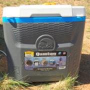 Сумка-холодильник Igloo Quantum 52 Roller фото