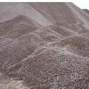 Цемент марки СС ПЦ М 400 – Д0