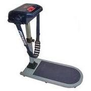 Вибромассажеры Fitness Vibrolux фото