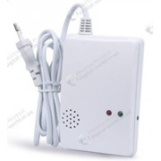 Беспроводный датчик утечки газа для GSM сигнализации фото