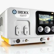 Диодный лазер IQ 577 фото