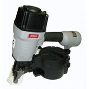 Гвоздезабивной инструмент Airon C29/70-A1 (45-70мм) фото