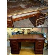 Реставрация мебели КАЧЕСТВЕННО и НЕДОРОГО в Киеве фото